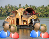 houseboat add more people